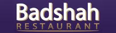 Badshah Restaurant Hamburg